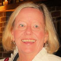 Doreen Dennis Herod