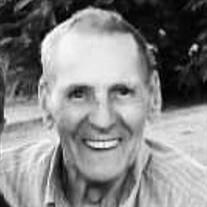 Howard Simpkins
