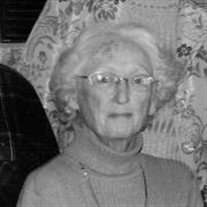 Mary L Conley