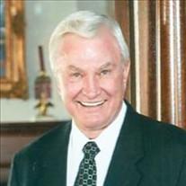 Edwin Edward Bloomfield, Jr.