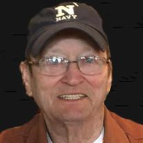 Jack R. Schwartz