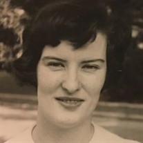 Carolyn T. Powell