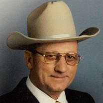 James Robert Boyd