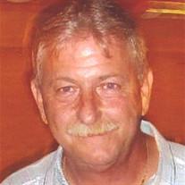 John H. Vandersloot, Jr.