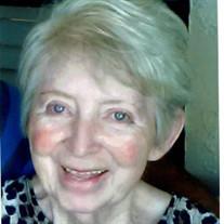 Patricia Patcyk