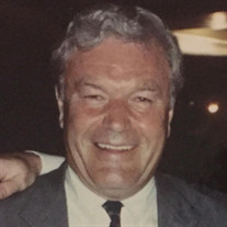 John  F.  Wallace