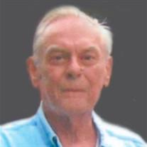 James E. Kramer