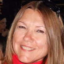 Faye Schexnider Pleasant