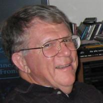 Don G. Smith