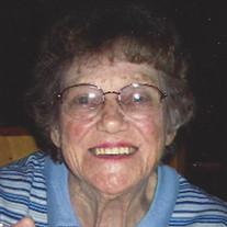 Edna B. Smith