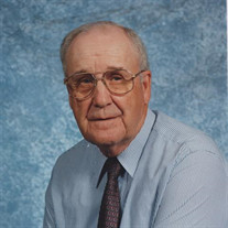 Kenneth  Lee  Slusher