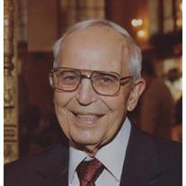 Ferdinand Louis Petitti