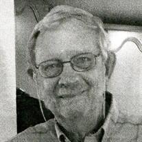 Carlton Dean Adkins