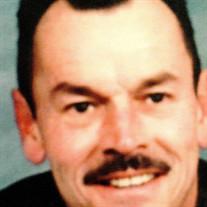 C. Dennis Dougherty