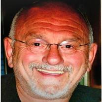 James Robert Balta