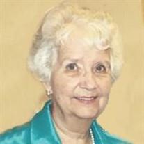 Lorraine P. (Hosmer) Johnson