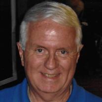 Timothy D. Marrinan