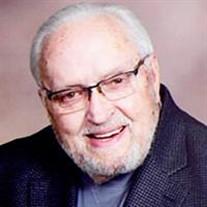 James G. Stooke