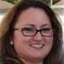 Karen Edith Diaz