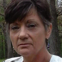 Linda J. Beaird Eaton