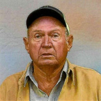Graham Young Jr. (Coach)