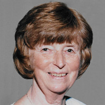 Ann Carpenter