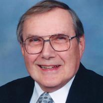 Thomas Henry Wuellner Sr