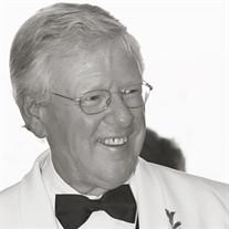 Stephen  D. Hawkins