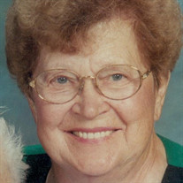 Susie Kociba