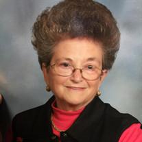 Kathleen  Trent