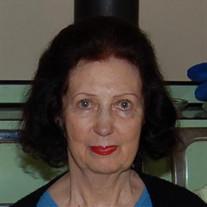 Katherine Reuter-Goetzke