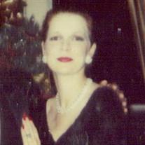 Barbara Bryant Havens