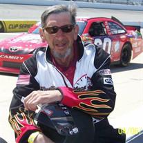 Lester Wayne  Greene