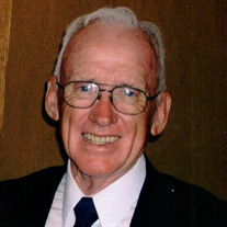 "William D. ""Bill"" Kenny"