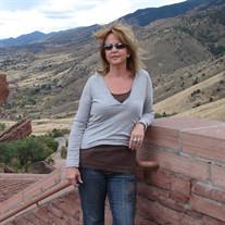 Sharon A Smith