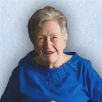 Yvonne C. Studley