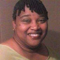 Charlene E. Dean