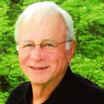 Frank E.  Lewis  Jr.