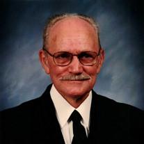 Loren Everett Clary Sr.