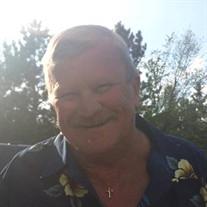 Gary L. Sturmer