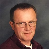 Thomas J. Shultz