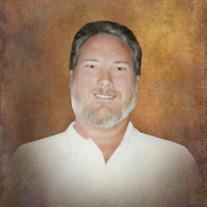 Raymond K. Virgile
