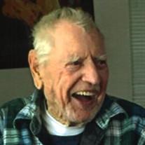Bobby Gene Gibson