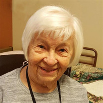 Lois C. Malycke