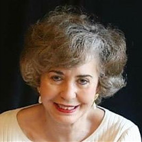 Sondra Ann Downend