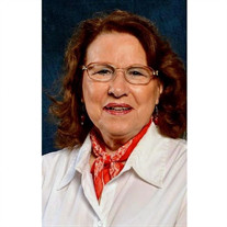 Dianne Linda Butorac