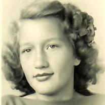 Johnie Rye Baker