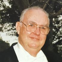 Kenneth  Lee  Thompson