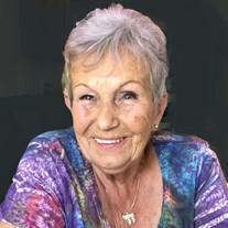 Gisela Van Tuinen