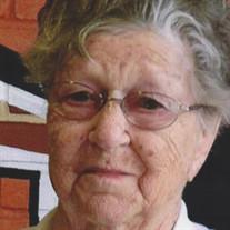 Dorothy O O'Neal
